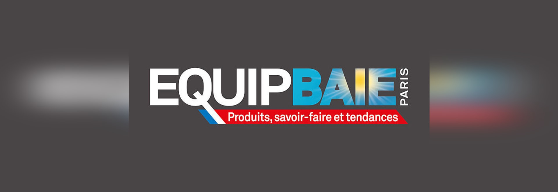 AV Composites' presence at EquipBaie Fair
