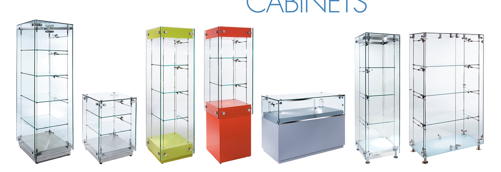 custom display dimensions leisure model johannesburg glass interests particular made hobbies vertoon kaste types cabinets different cases and cabinet wooden sandton toys gauteng