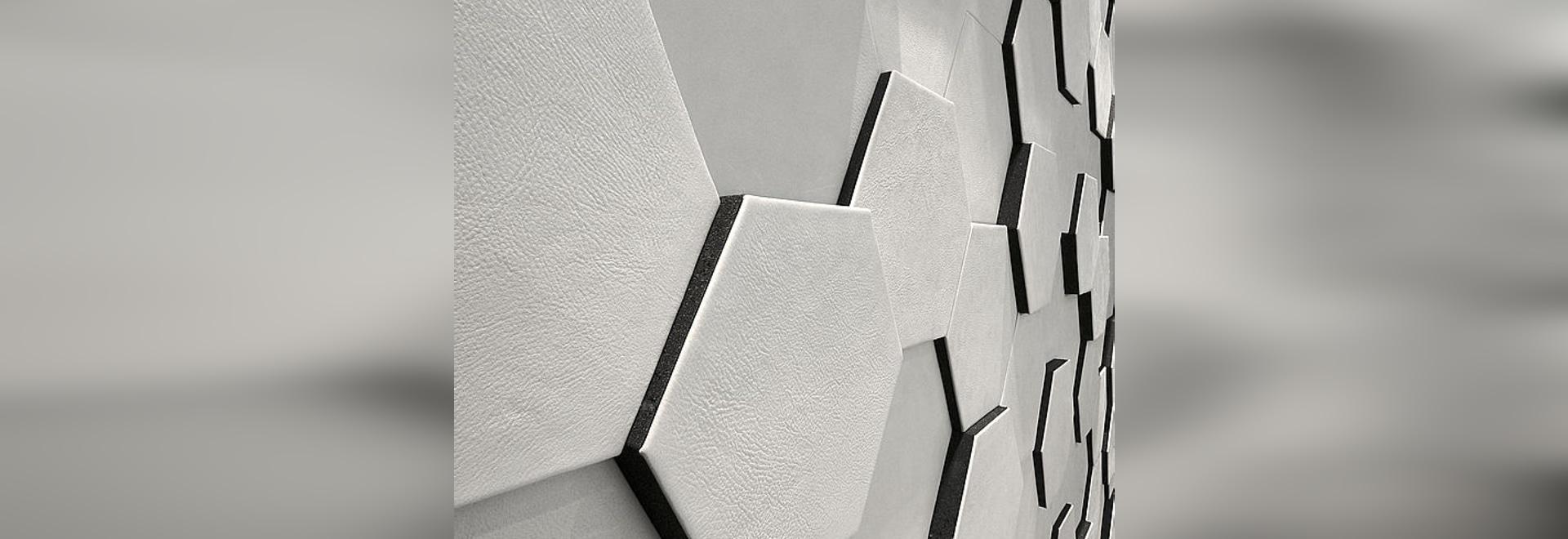 Cuir au Carré new collection - Architect@work Paris