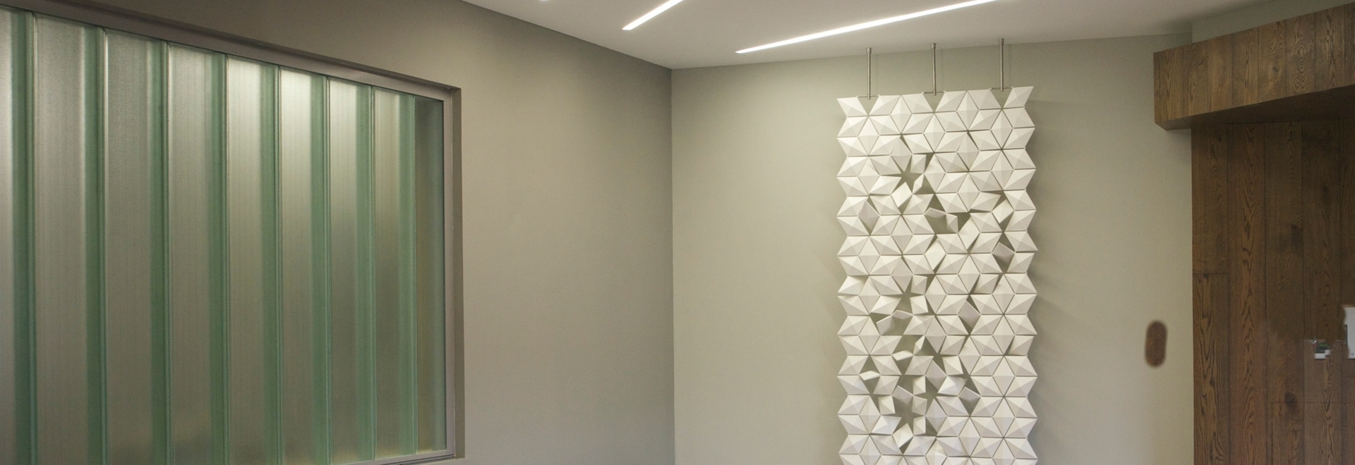 Decorative wall panel design which looks amazing klokgebouw 239 decorative wall panel design which looks amazing amipublicfo Images