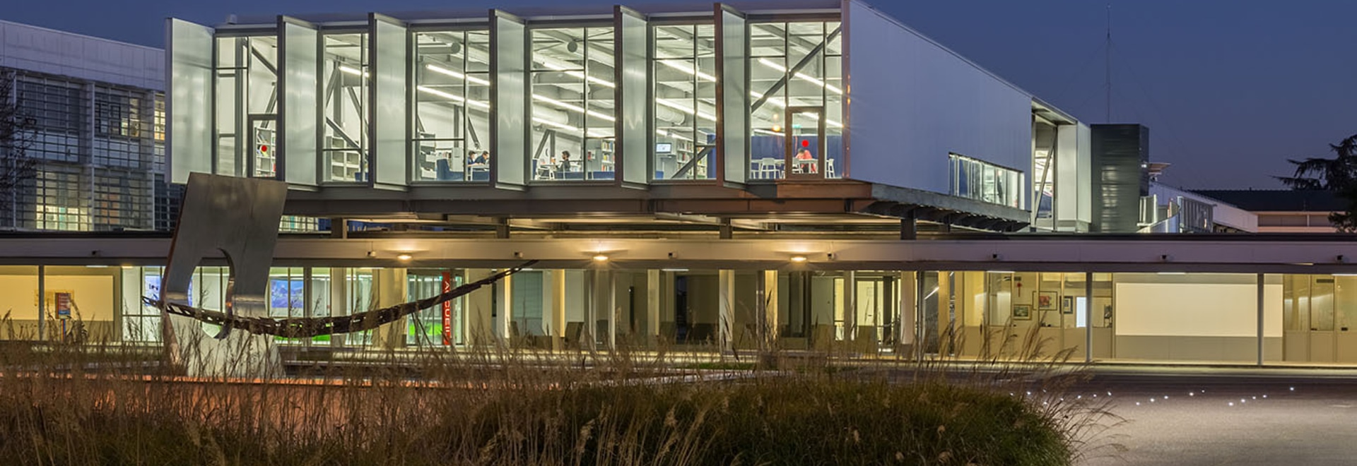 Documentation Centre-ENAC Toulouse