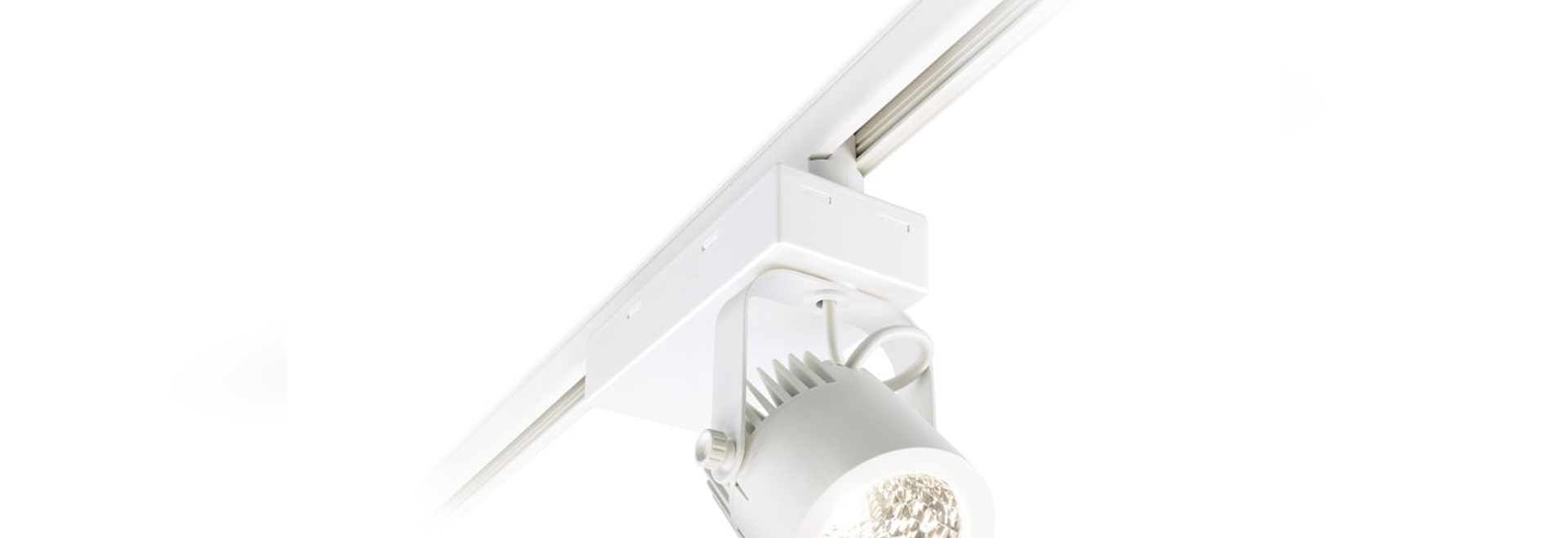 ECOSTYLE LED track light by PHILIPS LIGHTING  sc 1 st  Archiexpo Trends & ECOSTYLE LED track light by PHILIPS LIGHTING - PHILIPS LIGHTING azcodes.com