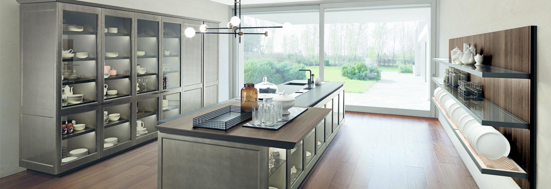 antis kitchen furniture euromobil design euromobil. filou0027 kitchen by euromobil antis furniture design e