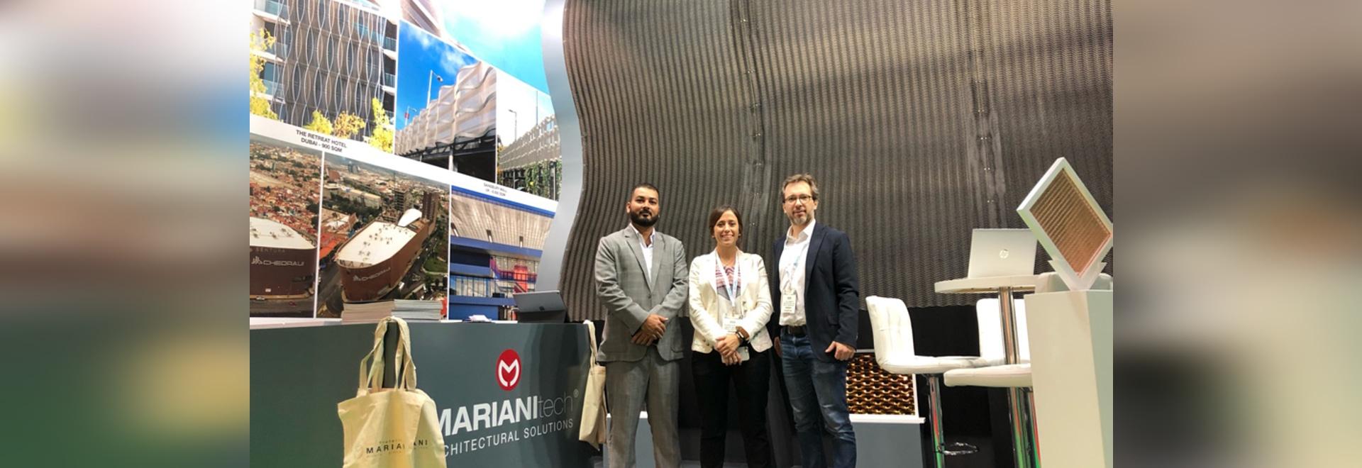 Fratelli_Mariani_team