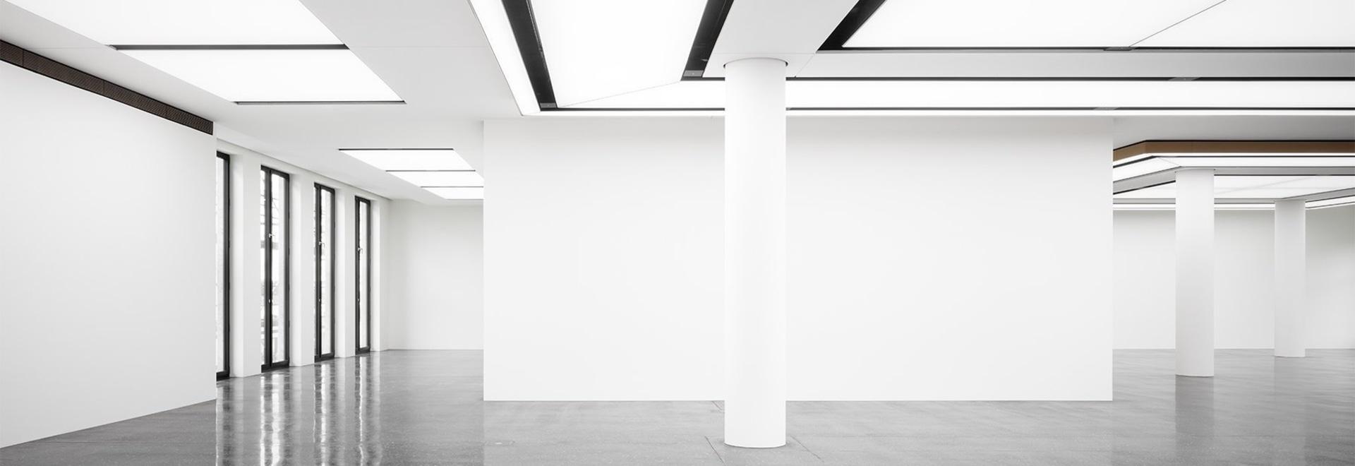 gmp architekten's art museum renovation opens in new development in hamburg