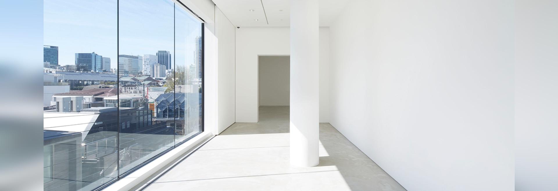 Gyre Gallery