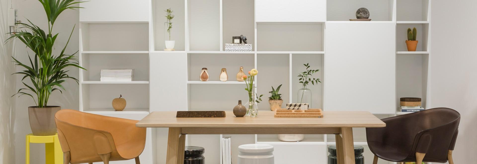 Hem Berlin hem opens physical store in berlin berlin germany
