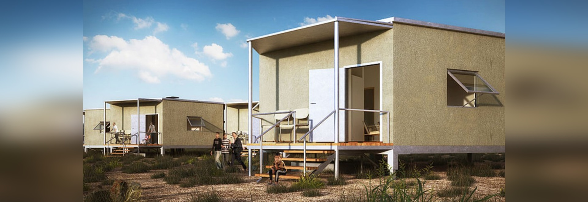 Hex House is an affordable, rapidly deployable solar home for ... on dome home designs, octagon home designs, l-shaped home designs, cylinder home designs, circle home designs, honeycomb home designs, boxy home designs, rectangular home designs, cube home designs, pyramid home designs, triangular home designs, cylindrical home designs, triangle home designs, spherical home designs, spiral home designs, flat home designs, linear home designs, angled home designs,