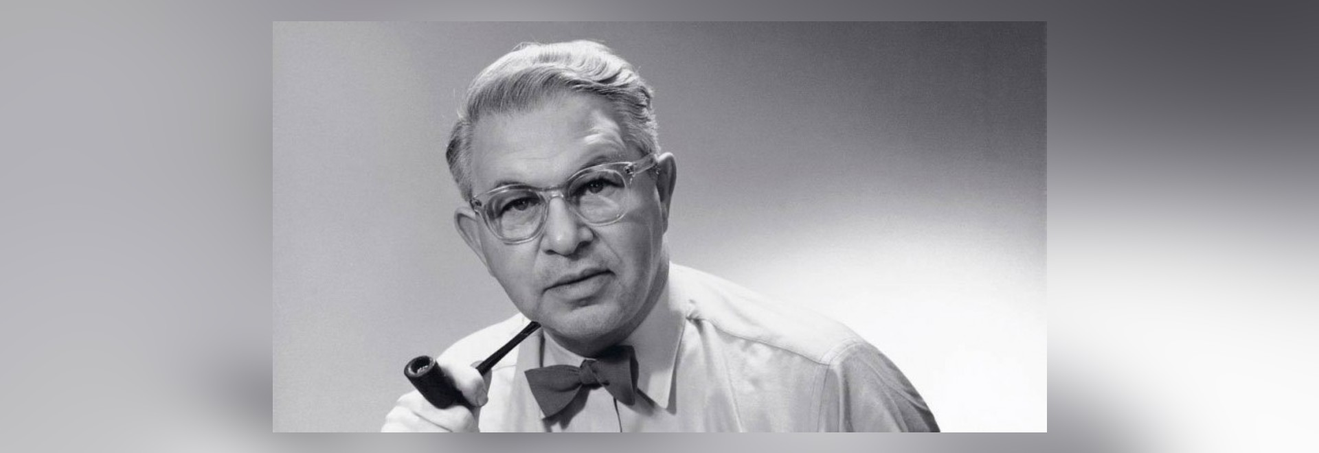 HISTORIC DESIGN: ARNE JACOBSEN