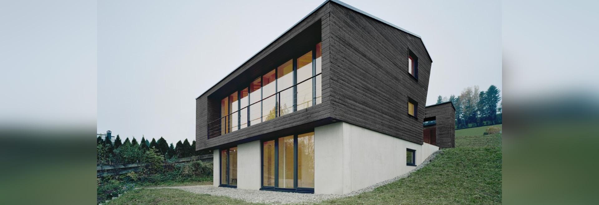 House P
