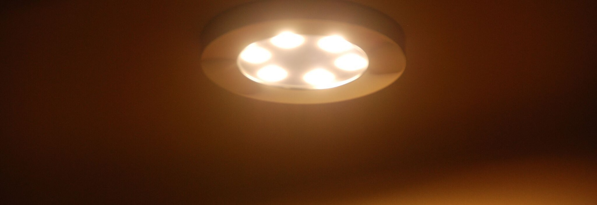 Illumination is as important as other interior equipment, if not even more...
