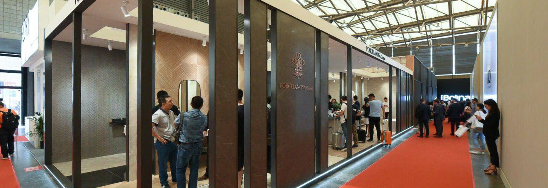KBC 2018, fascination in China for XLIGHT's opportunities