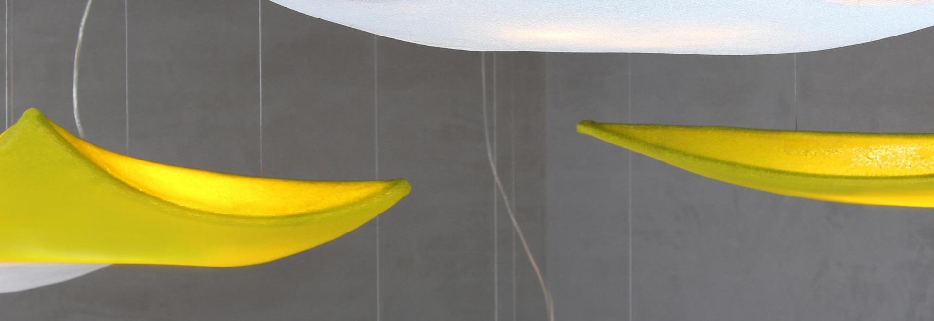 Kite KT06 | KT06G by arturo alvarez