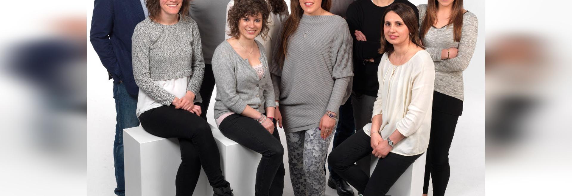 Lithos Design Team