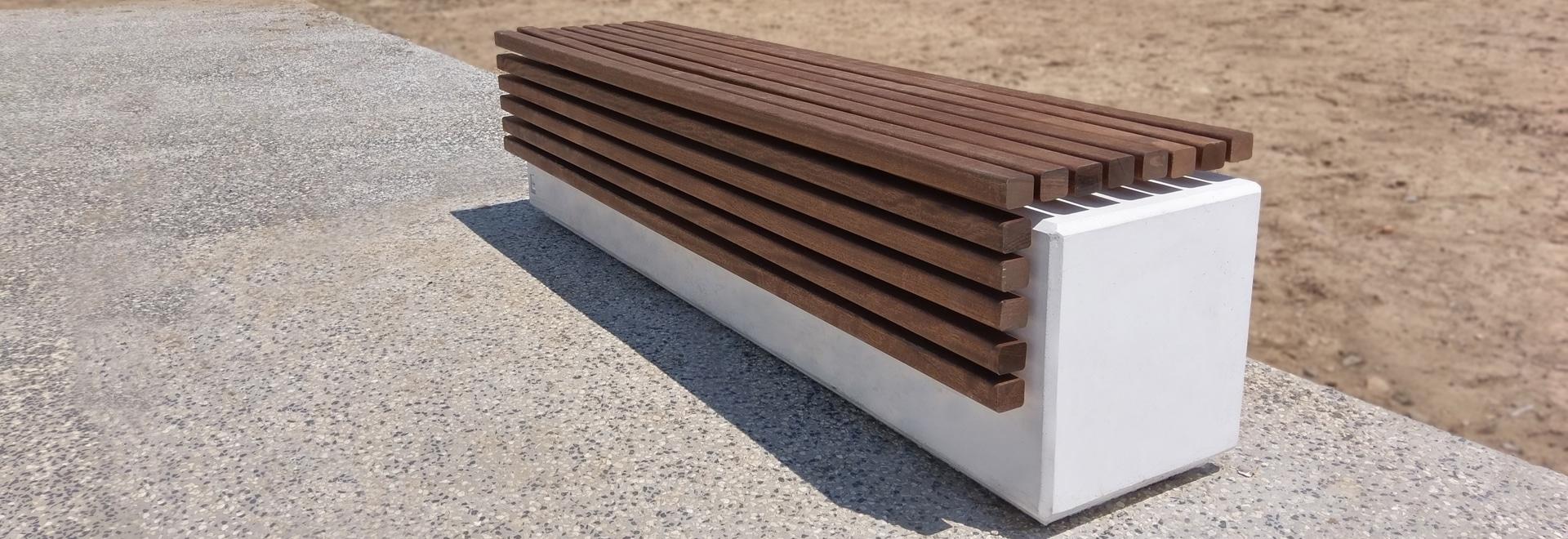 Lithos wood