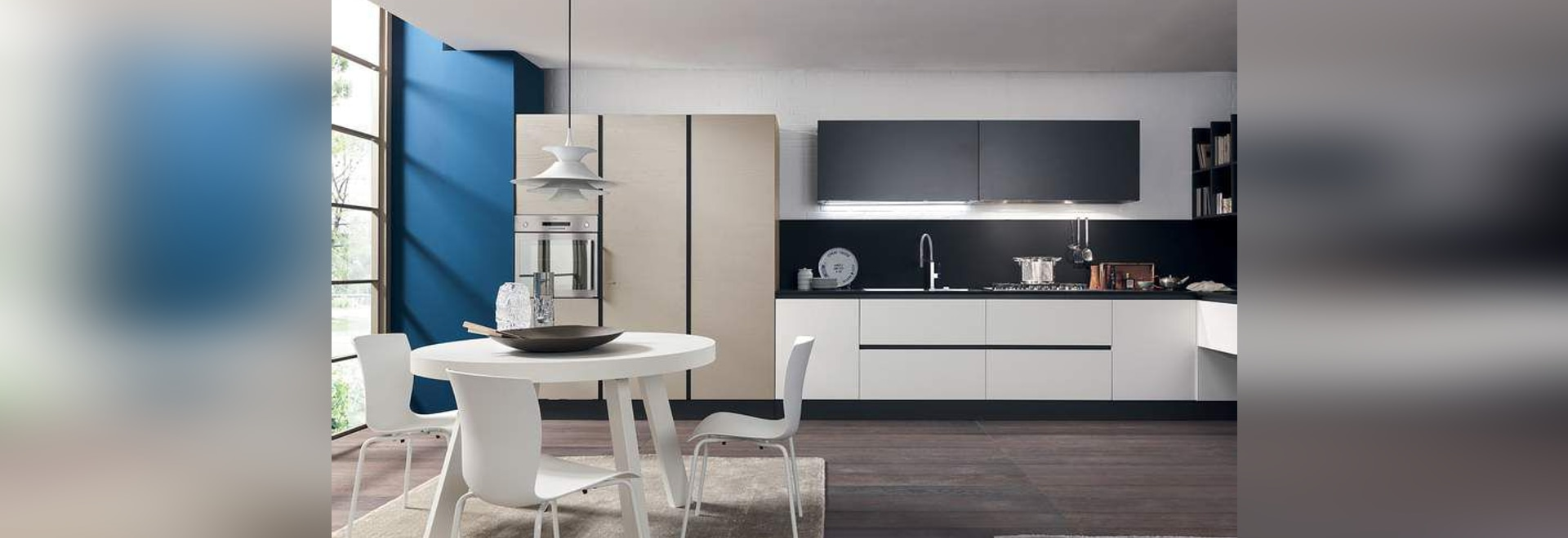 http://img.archiexpo.com/images_ae/projects/images-og/marina-line-febal-cucine-22071-9903275.jpg