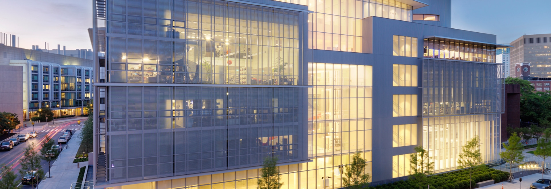 Worlds Best Architect rca and mit named as world's top design and architecture schools