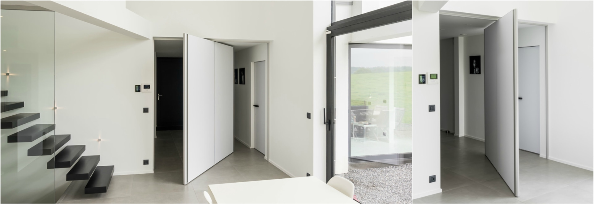 jad entrance by door product pivot doors