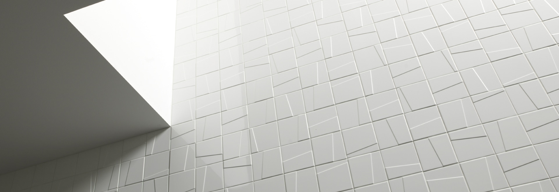 Mosa Murals wall tiles