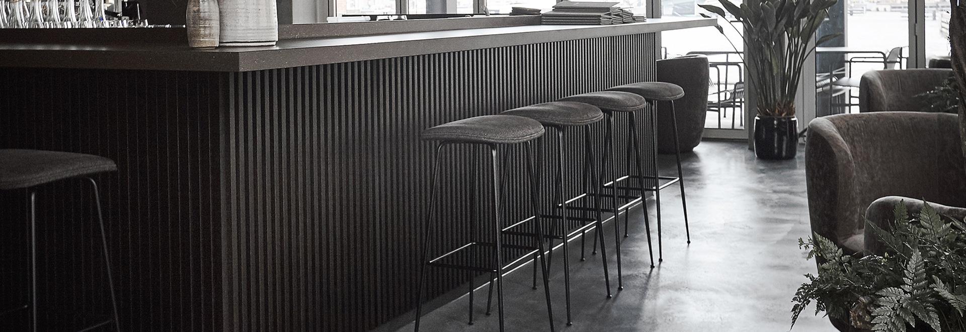 Nærvær Restaurant