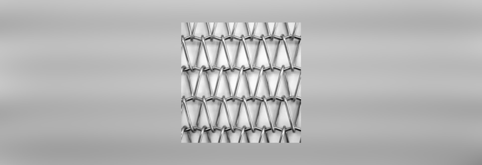 NEW: ceilings and partition wall woven wire fabric by Costacurta S.p.A.-VICO