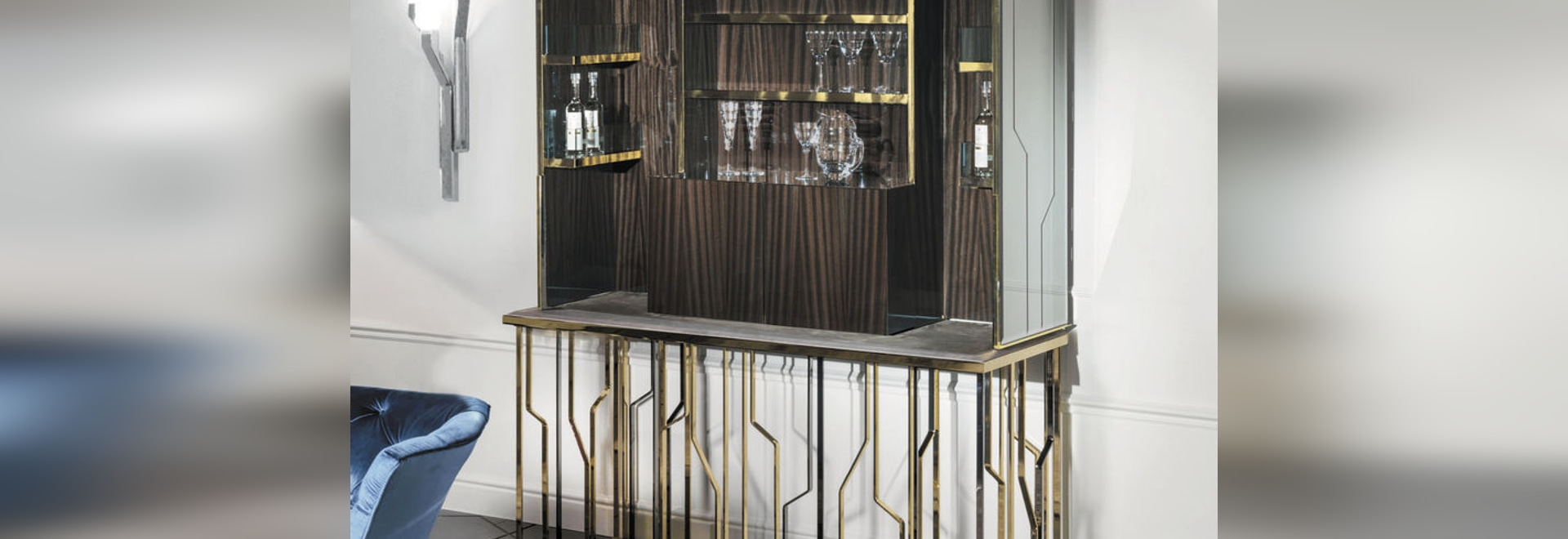 new contemporary bar cabinet by longhi. new contemporary bar cabinet by longhi  longhi spa
