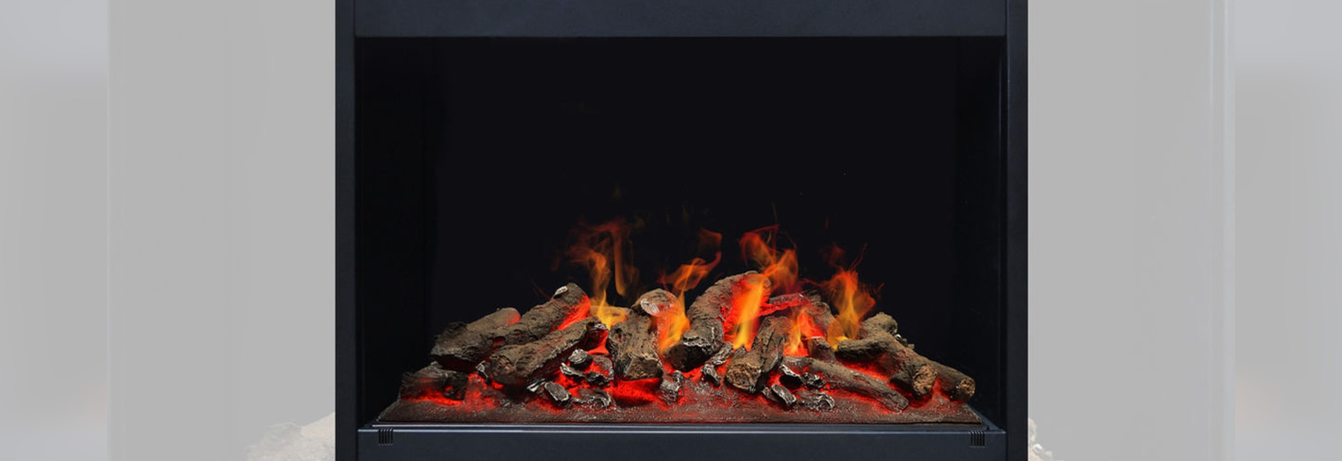 Amazing Bulldogsecurity.com Wiring Tiny Free Technical Service Bulletins Online Flat Dimarzio Ep1112 Dimarzio 3 Way Switch Young Tsb Bulletins SoftDiagram Of Solar Panel System NEW: Electrical Fireplace Insert By Ruby Fires   Ruby Fires