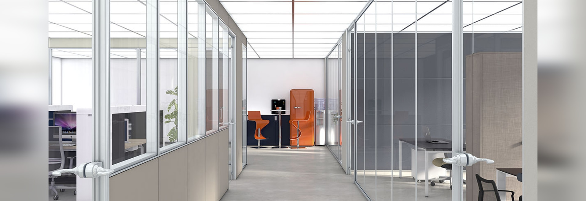 NEW: fixed partition by Sacea