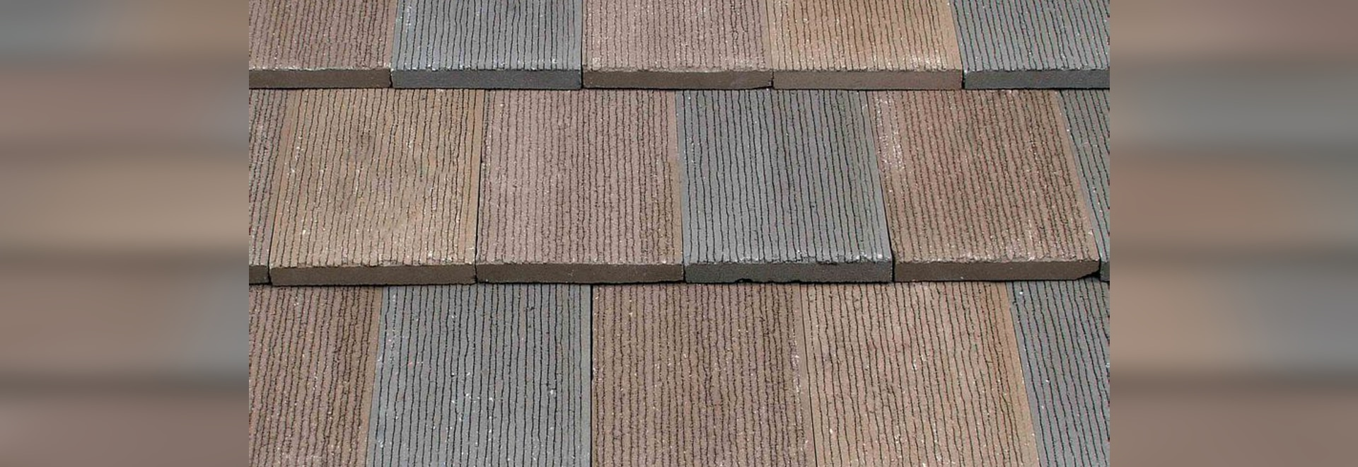 new flat roof tile by entegra roof tile - Entegra Roof Tile