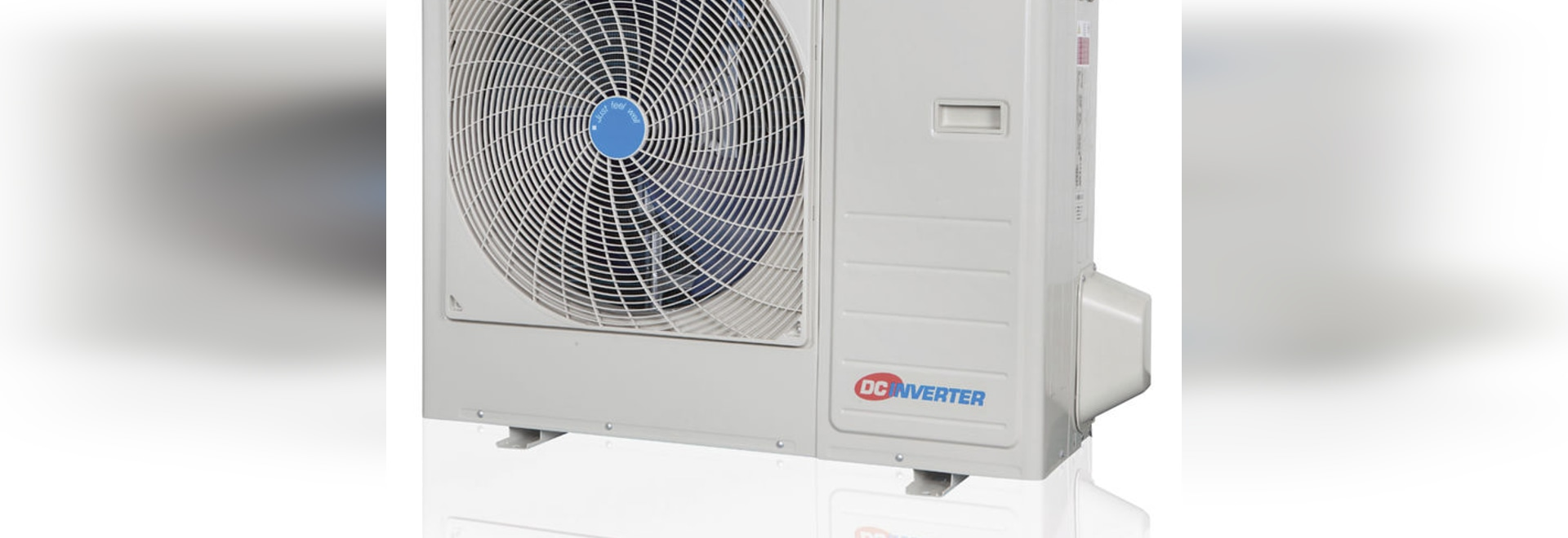 New floor mounted air conditioning unit by airwell airwell new floor mounted air conditioning unit by airwell tyukafo