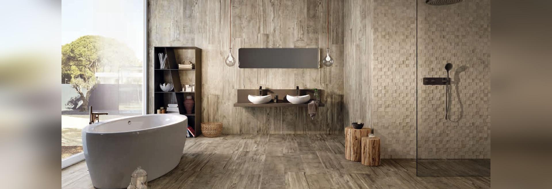 New Floor Tile By Roca Tile Roca Tile