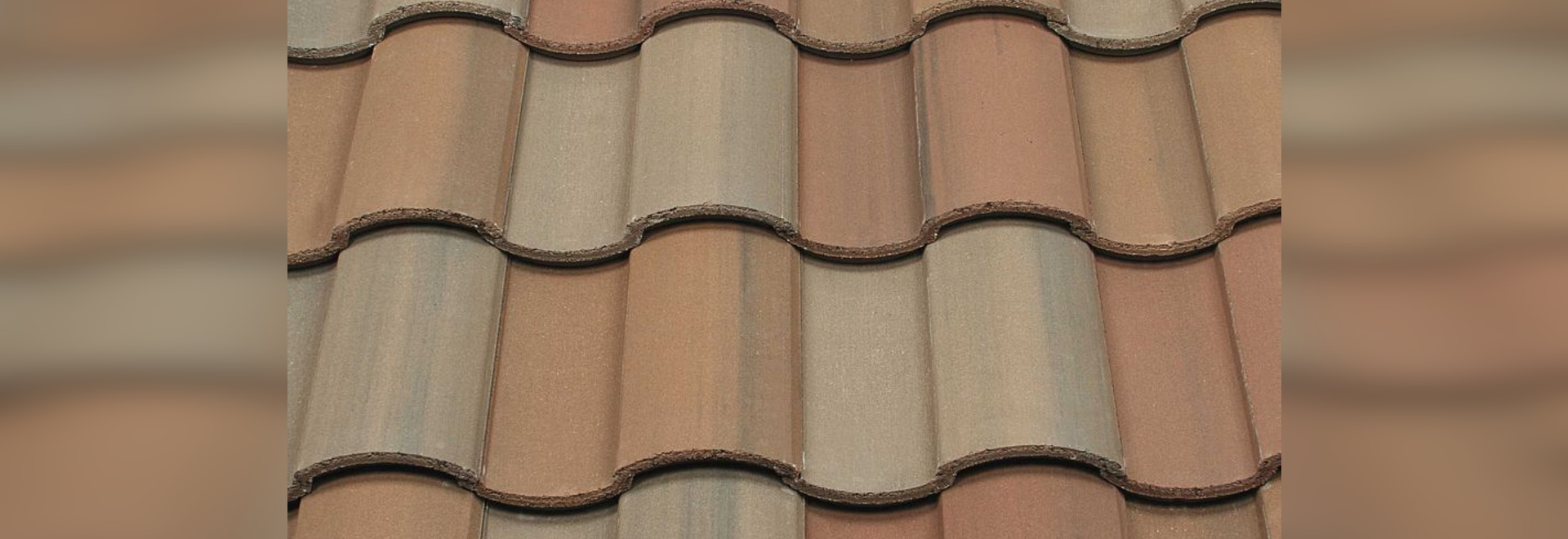 new interlocking roof tile by entegra roof tile - Entegra Roof Tile