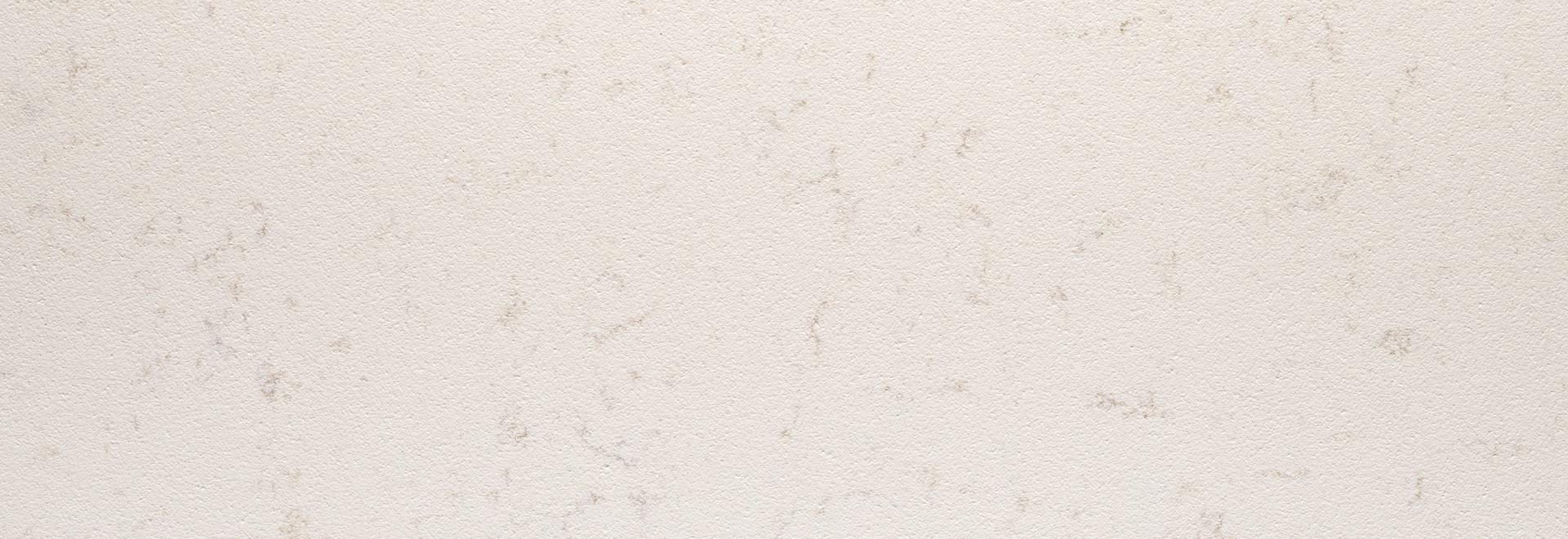 The new Lapitec® colours for Cersaie 2016 exhibition