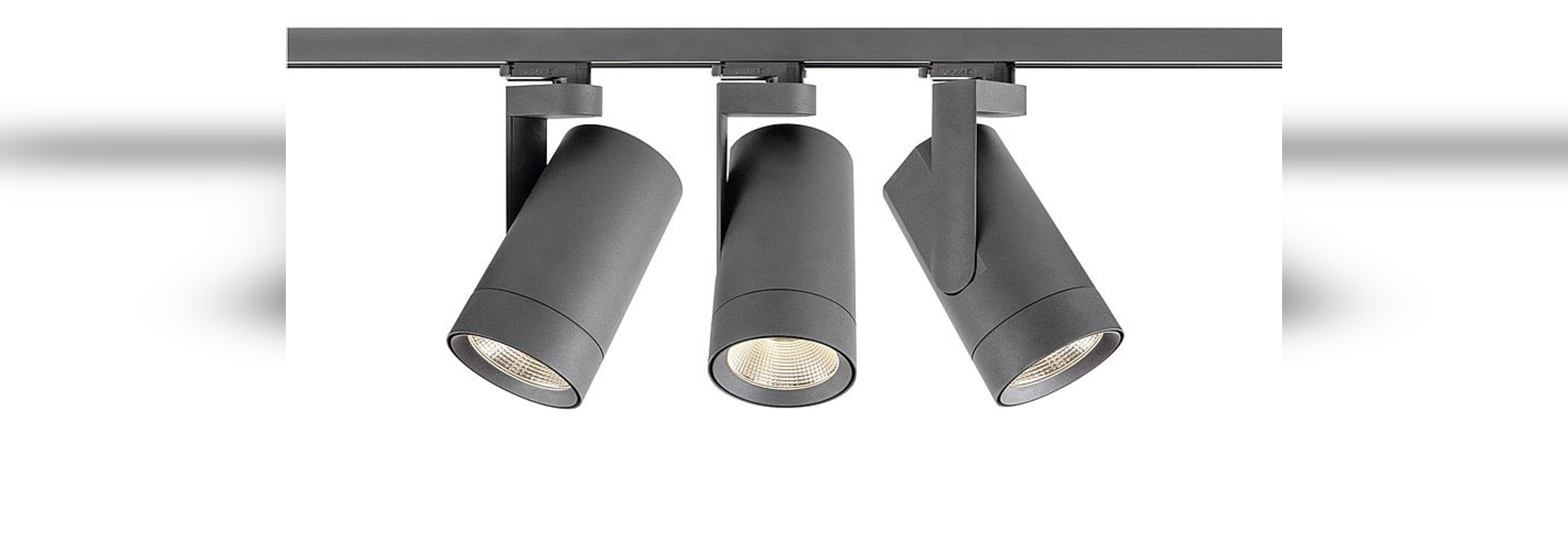 view head larger photo lighting htm p led heads fixtures types residential track