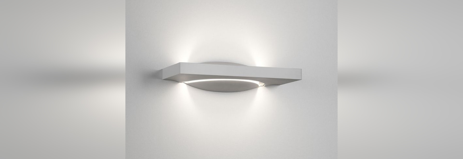 New pogo contemporary wall light by delta light delta light new pogo contemporary wall light by delta light mozeypictures Images