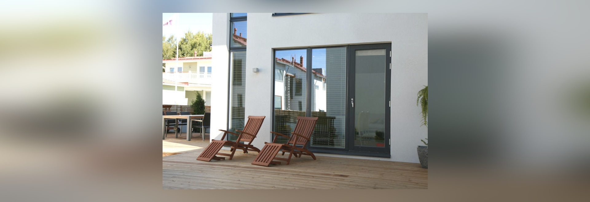 New Sliding Patio Door By Skaala Windows And Doors Skaala Windows