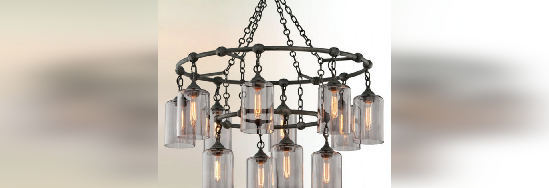 New traditional chandelier by troy lighting troy lighting new traditional chandelier by troy lighting arubaitofo Image collections