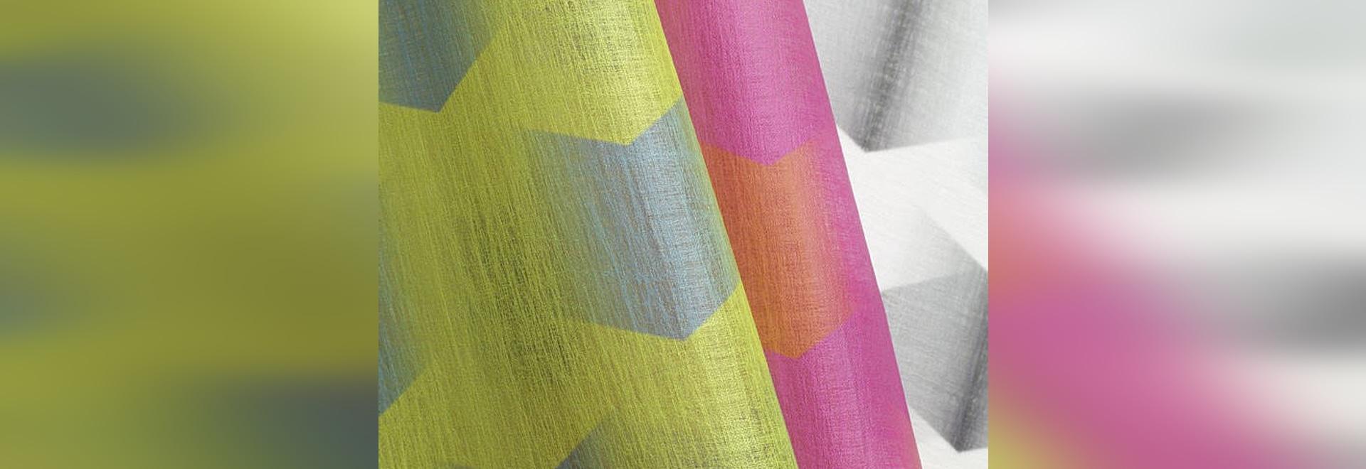 Nya Nordiska once again receives Red Dot Design Award