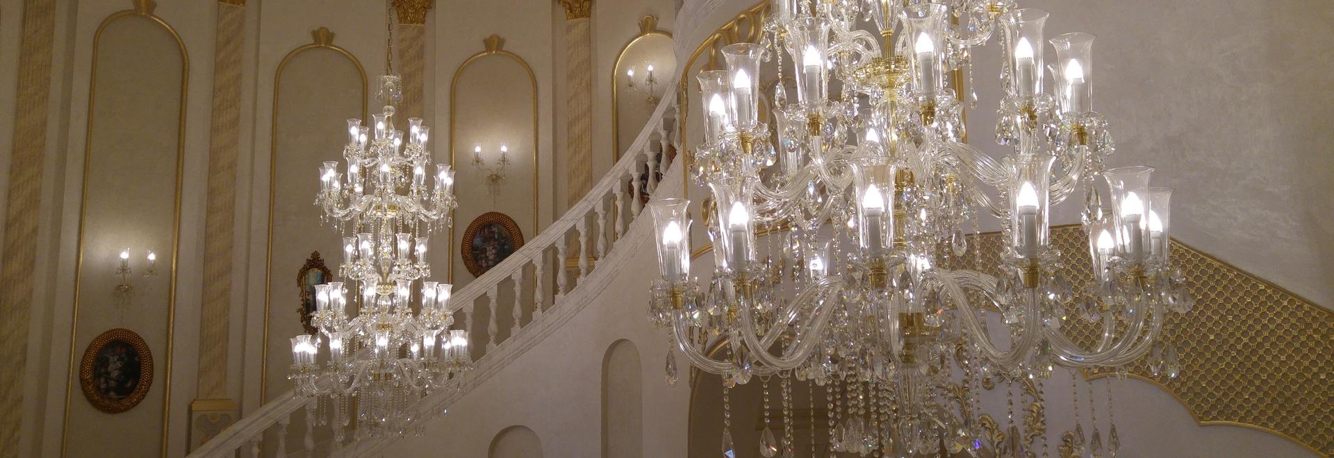 Palace Doha