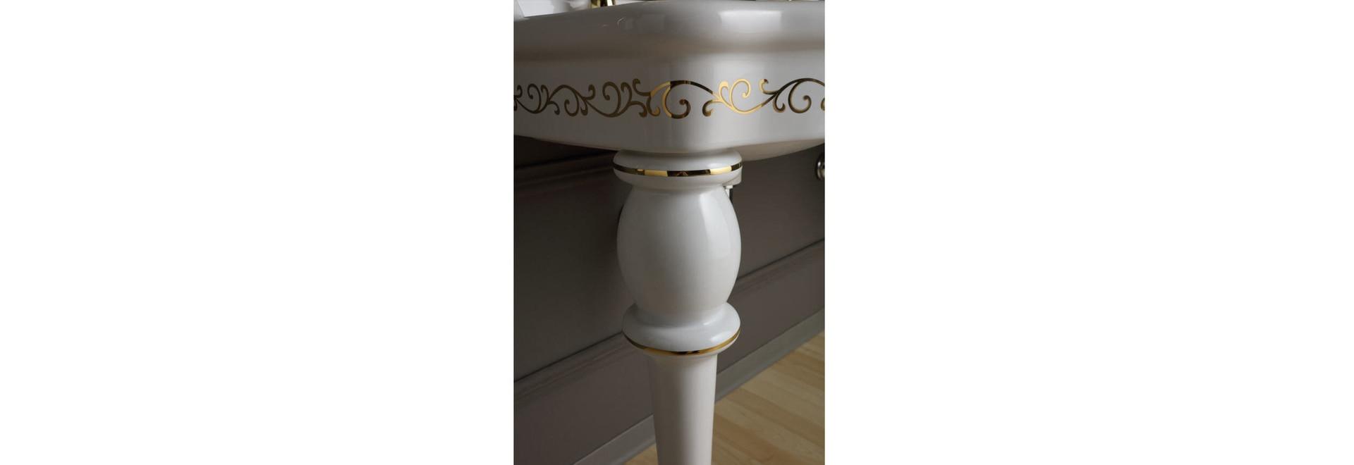 patterns on ceramics absolute luxury rome metropolitan city of