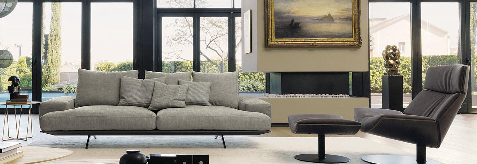 desiree furniture. PLATZ Design R\u0026S Désirée Desiree Furniture