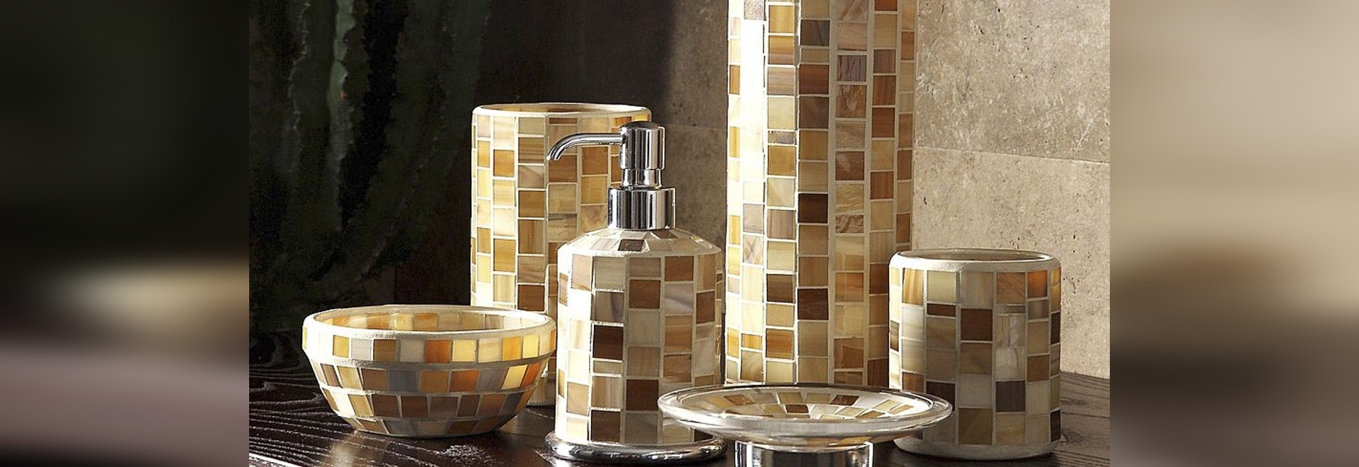 Boxart Accessori Bagno.Play With Colors Corinto Collection By Boxart Boxart