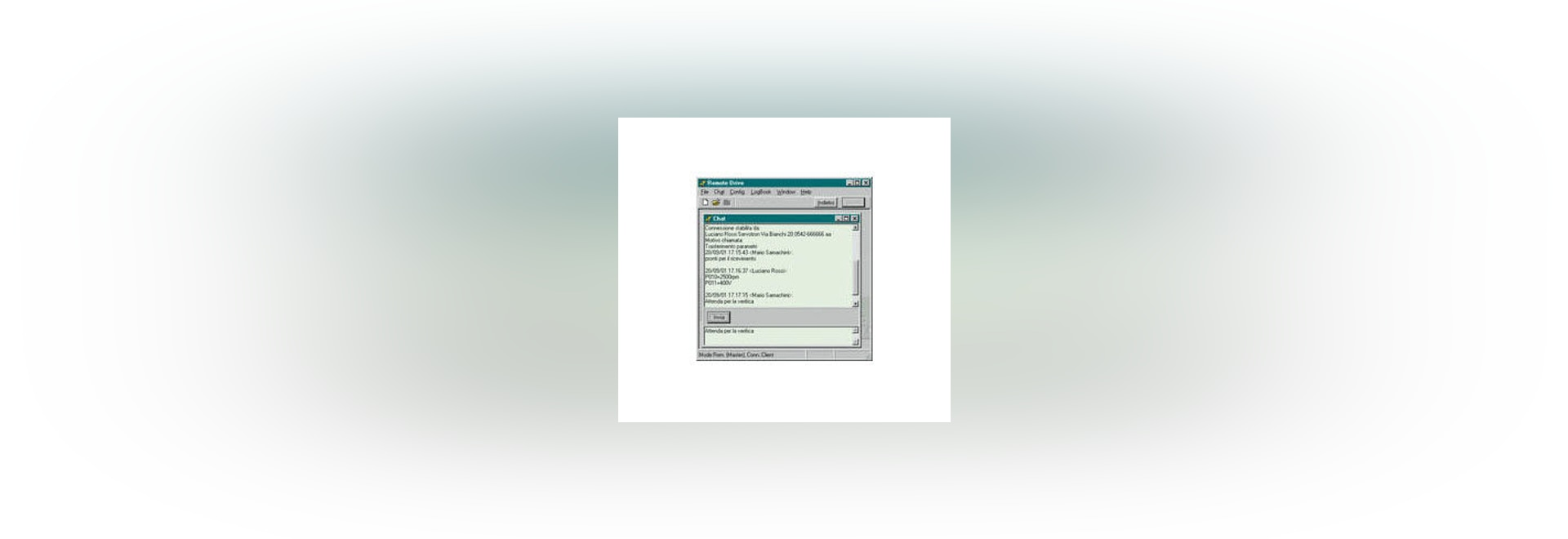 PV system software