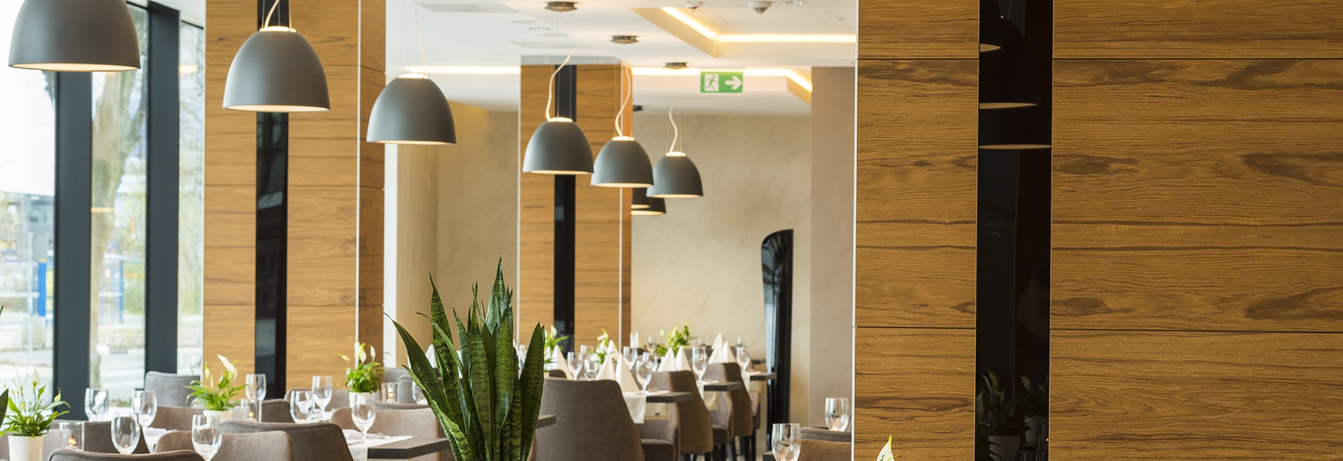 Q HOTEL PLUS, CRACOW, POLAND