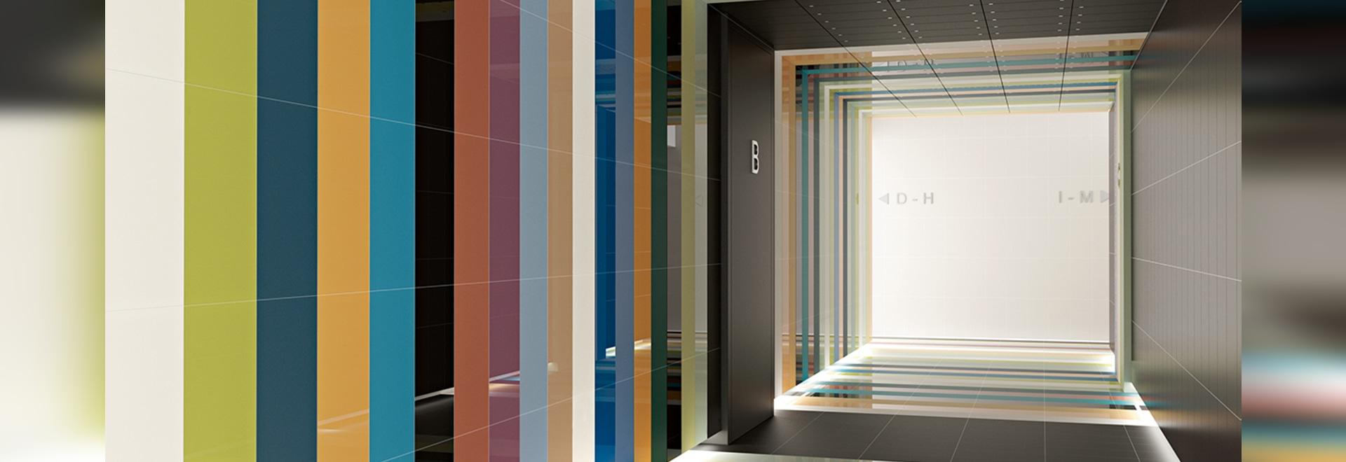 revigrÉs wins the german design award 2017 - 3750 agueda, portugal