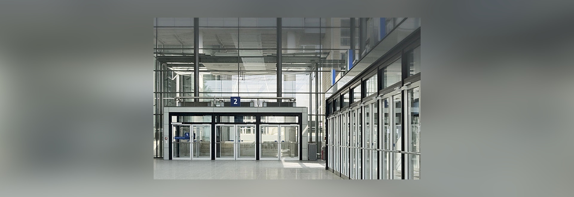 RP Technik insulated Doors Windows and Partition walls are attractive and highly insulating. & RP Technik insulated Doors Windows and Partition walls are ...
