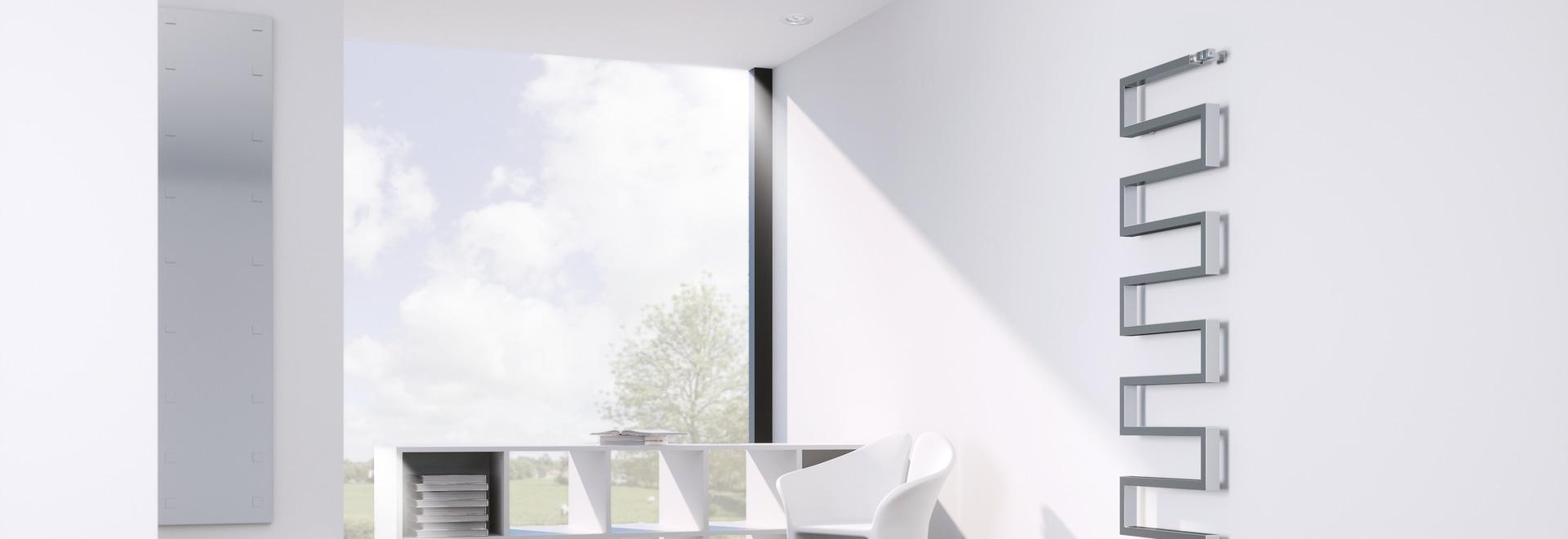 Scirocco H - Design Warm Contest