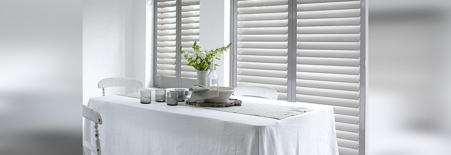 Shutters, by Decoshutters