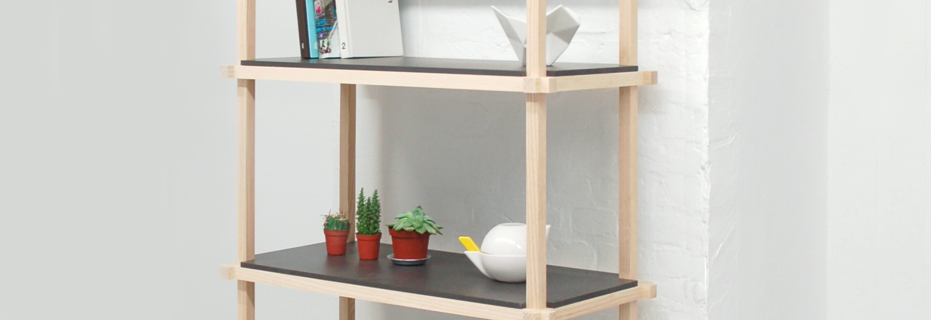 STOCKHOLM 2015: BIG DESIGN, MINIMAL FUSS FROM MAKERS WITH AGENDAS