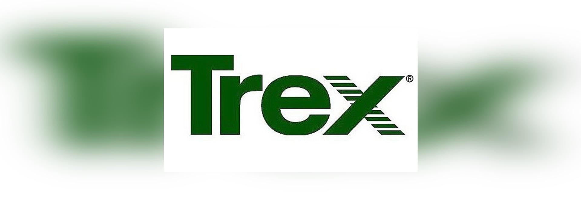 Trex Company Sweeps Builder Magazine''s 2015 Brand Use Study